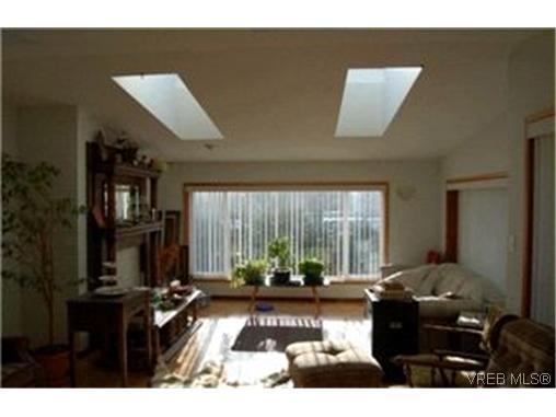 Photo 6: 3616 Happy Valley Road in VICTORIA: La Happy Valley Single Family Detached for sale (Langford)  : MLS(r) # 224494