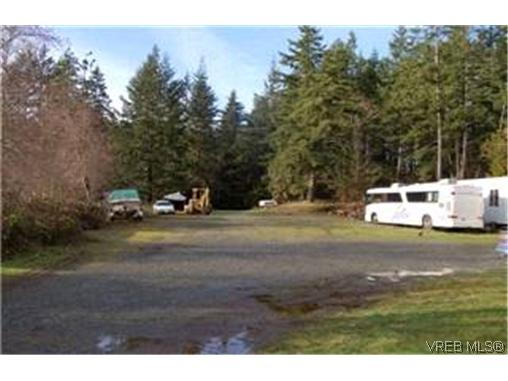 Photo 4: 3616 Happy Valley Road in VICTORIA: La Happy Valley Single Family Detached for sale (Langford)  : MLS(r) # 224494