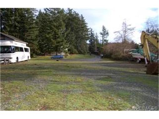 Photo 3: 3616 Happy Valley Road in VICTORIA: La Happy Valley Single Family Detached for sale (Langford)  : MLS(r) # 224494