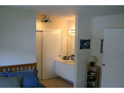 Photo 8: CARMEL VALLEY Residential for sale : 2 bedrooms : 3534 CAMINITO CARMEL LNDG in SAN DIEGO