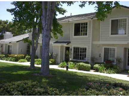 Main Photo: CARMEL VALLEY Residential for sale : 2 bedrooms : 3534 CAMINITO CARMEL LNDG in SAN DIEGO