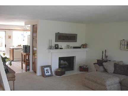 Photo 5: CARMEL VALLEY Residential for sale : 2 bedrooms : 3534 CAMINITO CARMEL LNDG in SAN DIEGO