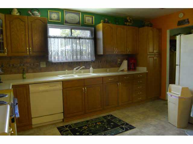 Photo 8: SPRING VALLEY Residential for sale : 3 bedrooms : 8351 Aqua View Ct