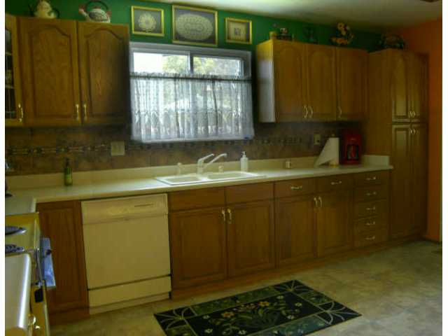 Photo 2: SPRING VALLEY Residential for sale : 3 bedrooms : 8351 Aqua View Ct