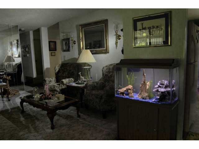 Photo 6: SPRING VALLEY Residential for sale : 3 bedrooms : 8351 Aqua View Ct