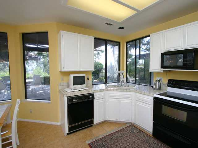 Photo 6: RANCHO BERNARDO House for sale : 3 bedrooms : 17568 Bocage Pt in San Diego