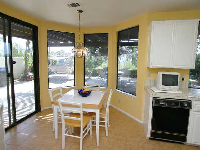 Photo 3: RANCHO BERNARDO House for sale : 3 bedrooms : 17568 Bocage Pt in San Diego