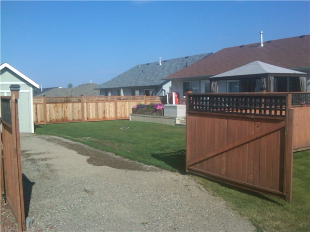 Photo 9: 3503 CHARTWELL Avenue in Prince George: Lafreniere House for sale (PG City South (Zone 74))  : MLS(r) # N201588