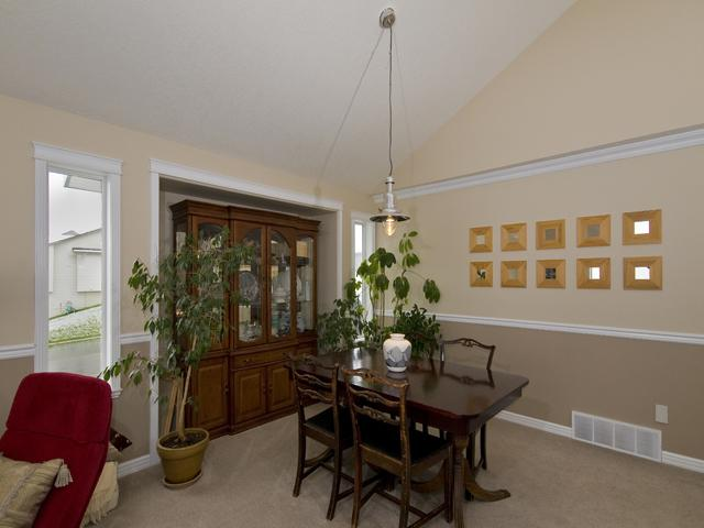 Photo 7: 3503 CHARTWELL Avenue in Prince George: Lafreniere House for sale (PG City South (Zone 74))  : MLS(r) # N201588