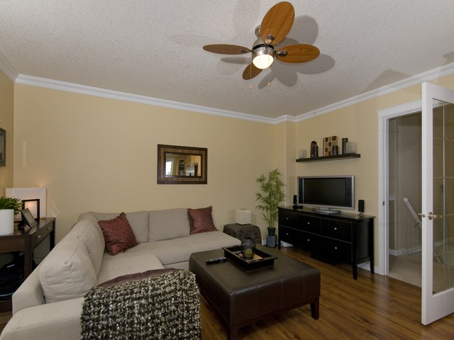 Photo 4: 3503 CHARTWELL Avenue in Prince George: Lafreniere House for sale (PG City South (Zone 74))  : MLS(r) # N201588
