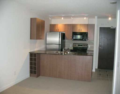 "Main Photo: 610 GRANVILLE Street in Vancouver: Downtown VW Condo for sale in ""HUDSON"" (Vancouver West)  : MLS®# V622665"