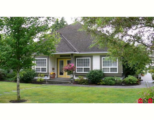 Photo 6: 18752 56A Avenue in Surrey: Cloverdale BC House for sale (Cloverdale)  : MLS(r) # F2914369