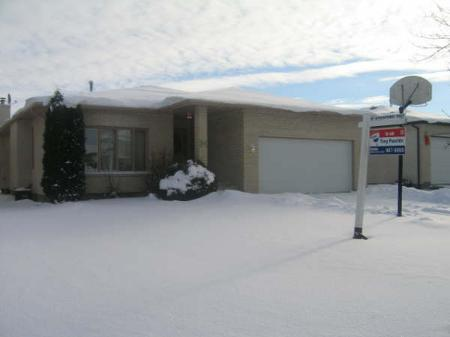 Main Photo: 88 Oakhurst Cres.: Residential for sale (Seven Oaks Crossings)  : MLS® # 2717715