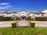 Main Photo: 103 6385 121ST Street in Surrey: Panorama Ridge Condo for sale : MLS(r) # F1303927