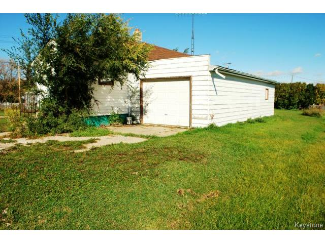 Photo 9: 263 Carlton Avenue in SOMERSET: Manitoba Other Residential for sale : MLS(r) # 1322154
