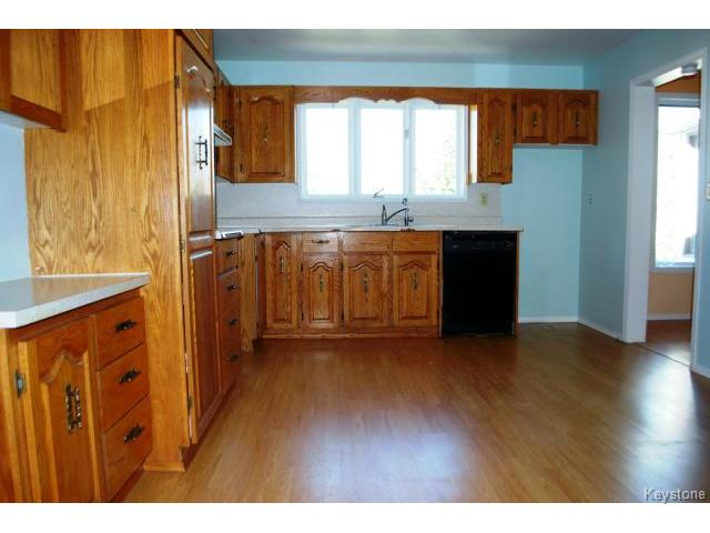 Photo 5: 263 Carlton Avenue in SOMERSET: Manitoba Other Residential for sale : MLS(r) # 1322154