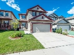 Main Photo: 76 EVERHOLLOW Crescent SW in CALGARY: Evergreen Residential Detached Single Family for sale (Calgary)  : MLS® # C3623518