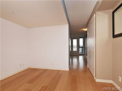 Photo 5: 1503 751 Fairfield Road in VICTORIA: Vi Downtown Condo Apartment for sale (Victoria)  : MLS(r) # 351361