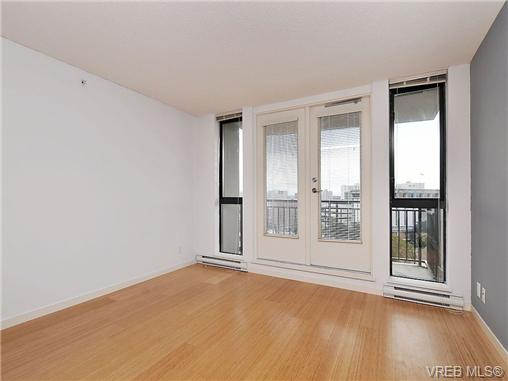 Photo 6: 1503 751 Fairfield Road in VICTORIA: Vi Downtown Condo Apartment for sale (Victoria)  : MLS(r) # 351361