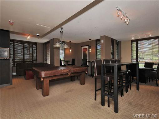 Photo 13: 1503 751 Fairfield Road in VICTORIA: Vi Downtown Condo Apartment for sale (Victoria)  : MLS(r) # 351361