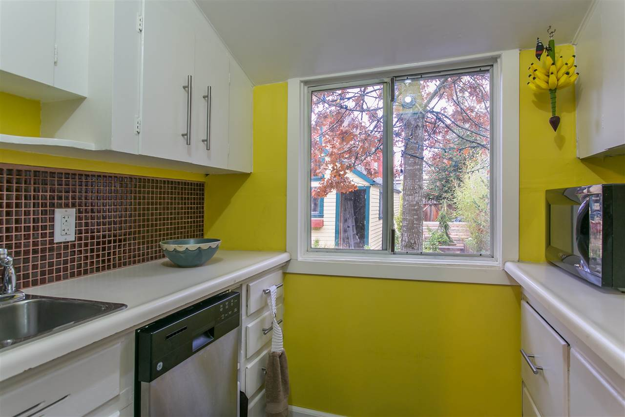Photo 8: 889 UNION Street in Vancouver: Mount Pleasant VE House for sale (Vancouver East)  : MLS(r) # R2013947