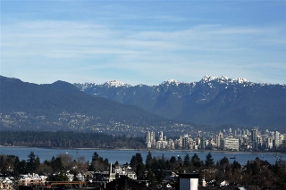 Main Photo: 3950 W 11TH Avenue in Vancouver: Point Grey House for sale (Vancouver West)  : MLS® # R2032690