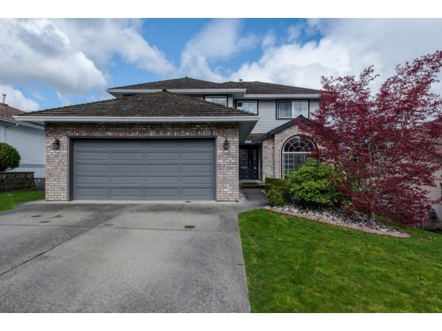 FEATURED LISTING: 3555 PICTON Street Abbotsford