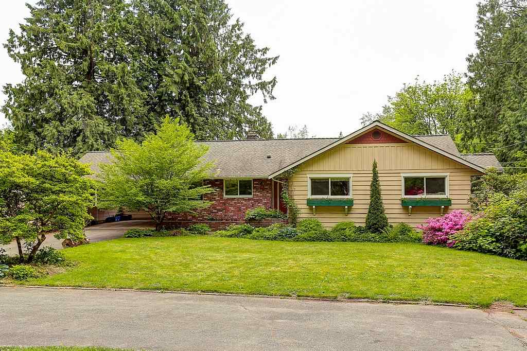 FEATURED LISTING: 26518 100 Avenue Maple Ridge