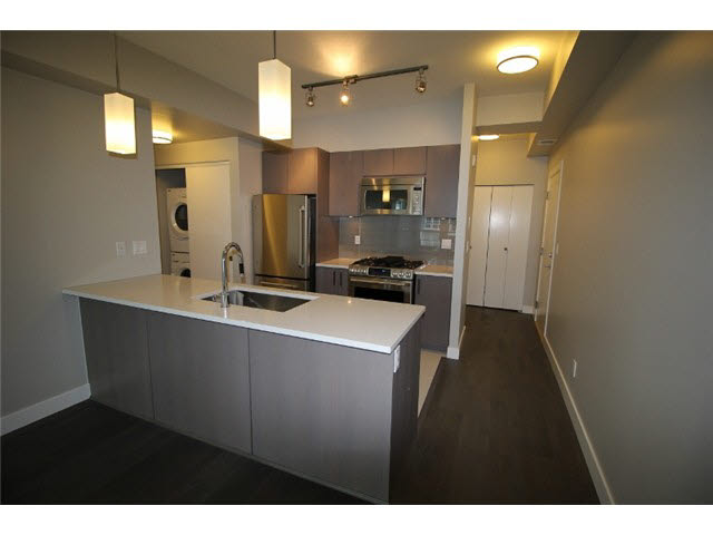 Main Photo: 616 10155 RIVER DRIVE in : Bridgeport RI Condo for sale : MLS(r) # V1093816