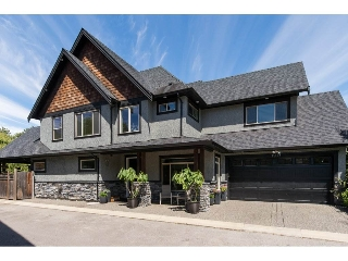 "Main Photo: 14325 36A Avenue in Surrey: Elgin Chantrell House for sale in ""Southport area"" (South Surrey White Rock)  : MLS(r) # R2080529"