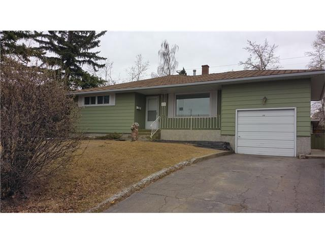Main Photo: 179 Windermere Road SW in Calgary: Wildwood House for sale : MLS® # C4069449