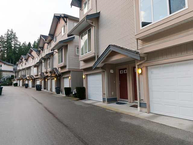 "Photo 16: 43 5839 PANORAMA Drive in Surrey: Sullivan Station Townhouse for sale in ""Forest Gate"" : MLS® # R2090046"