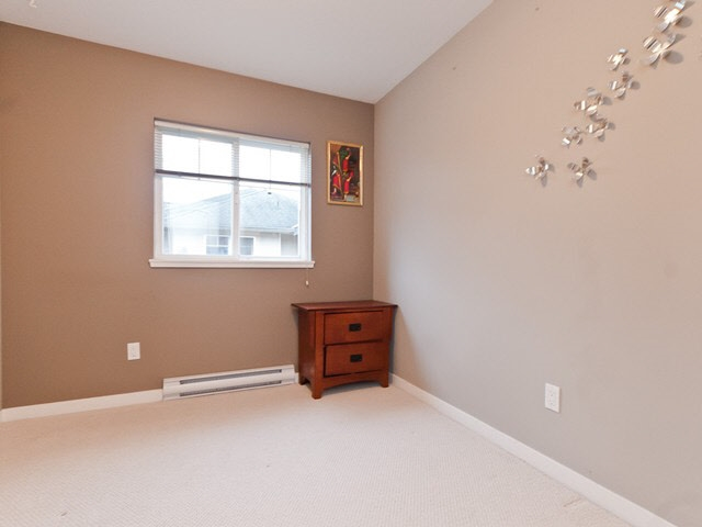 "Photo 15: 43 5839 PANORAMA Drive in Surrey: Sullivan Station Townhouse for sale in ""Forest Gate"" : MLS® # R2090046"