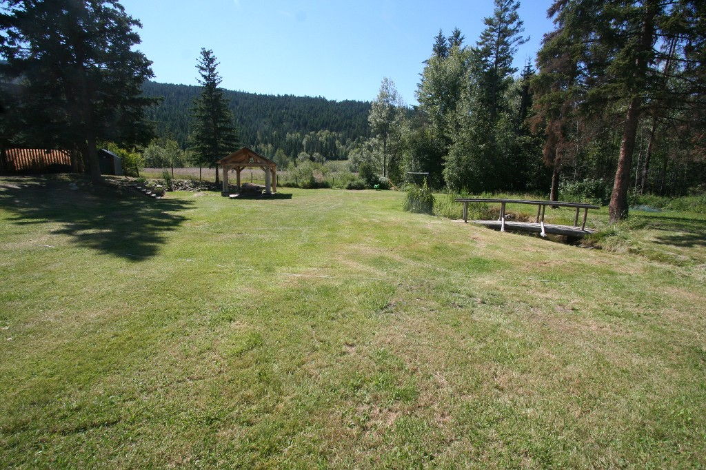 Main Photo: 4264 PAXTON VALLEY ROAD in : Monte Lake/Westwold Lots/Acreage for sale (Kamloops)  : MLS(r) # 136211