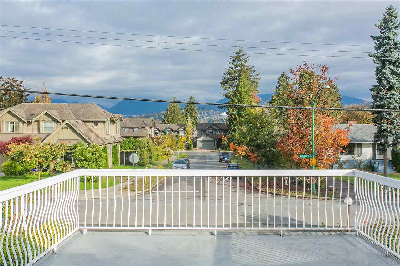 Photo 8: 5490 HARDWICK Street in Burnaby: Central BN House for sale (Burnaby North)  : MLS® # R2120515