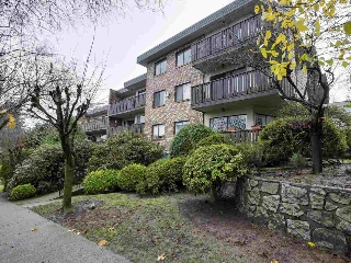 "Main Photo: 202 930 E 7TH Avenue in Vancouver: Mount Pleasant VE Condo for sale in ""WINDSOR PARK"" (Vancouver East)  : MLS® # R2126516"
