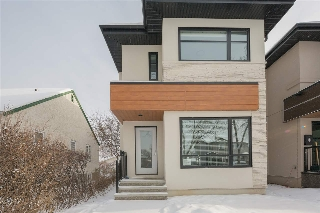 Main Photo: 11621 126 Street in Edmonton: Zone 07 House for sale : MLS(r) # E4047256