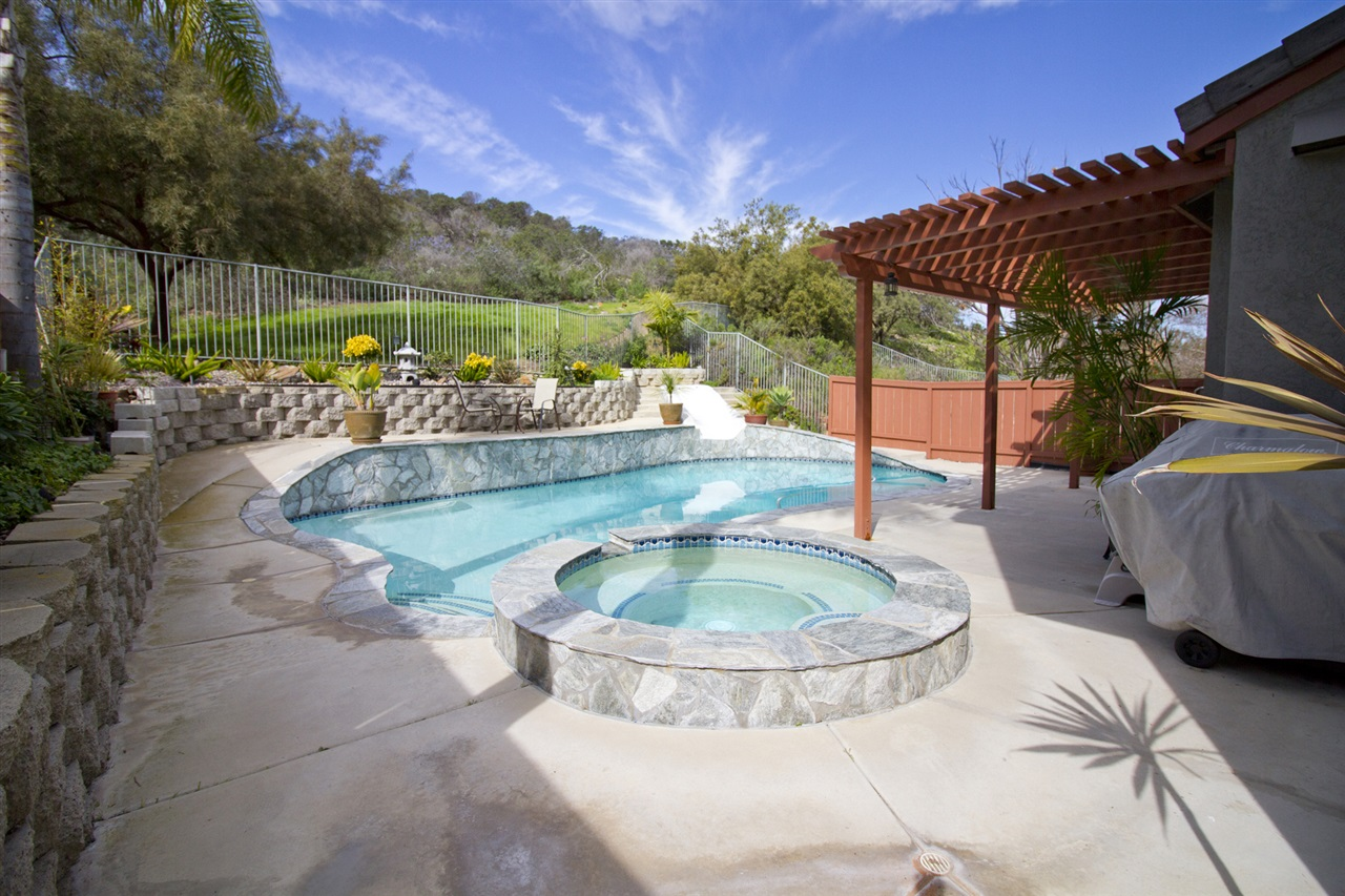 Main Photo: SCRIPPS RANCH House for sale : 4 bedrooms : 11750 Pickford Rd in San Diego