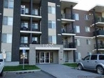 Main Photo:  in Edmonton: Zone 55 Condo for sale : MLS(r) # E4052261