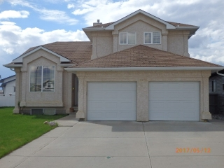 Main Photo: 16636 75 Street in Edmonton: Zone 28 House for sale : MLS(r) # E4052985