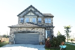 Main Photo: 1 GREENBURY Close: Spruce Grove House for sale : MLS(r) # E4054629