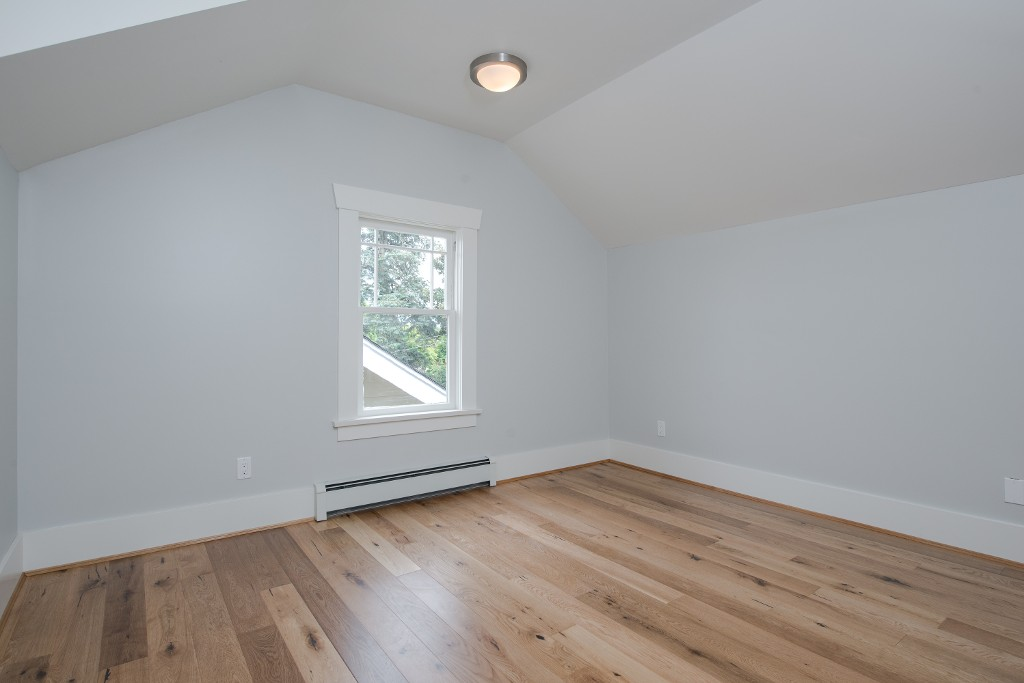 Photo 24: Photos: 1677 E 22ND Avenue in Vancouver: Victoria VE House for sale (Vancouver East)  : MLS® # R2147820