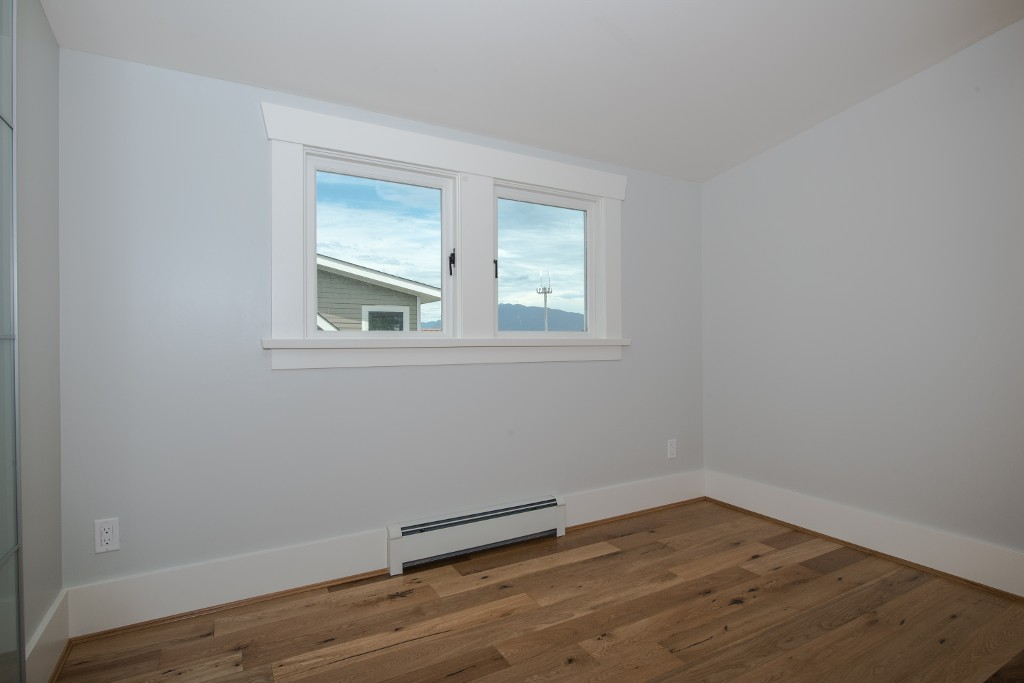 Photo 22: Photos: 1677 E 22ND Avenue in Vancouver: Victoria VE House for sale (Vancouver East)  : MLS® # R2147820