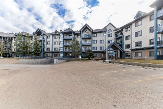 Main Photo: 303 2903 RABBIT HILL Road in Edmonton: Zone 14 Condo for sale : MLS(r) # E4057802