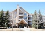 Main Photo: 103 9760 176 Street in Edmonton: Zone 20 Condo for sale : MLS(r) # E4061361