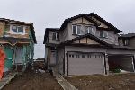 Main Photo: 1121 31 Street in Edmonton: Zone 30 House Half Duplex for sale : MLS(r) # E4063210