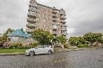"Main Photo: 302 45745 PRINCESS Avenue in Chilliwack: Chilliwack W Young-Well Condo for sale in ""Princess Towers"" : MLS(r) # R2166847"