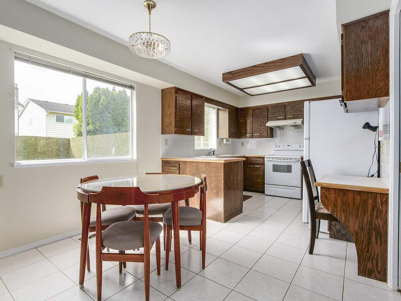Photo 9: 10631 HOLLYBANK Drive in Richmond: Steveston North House for sale : MLS® # R2168914