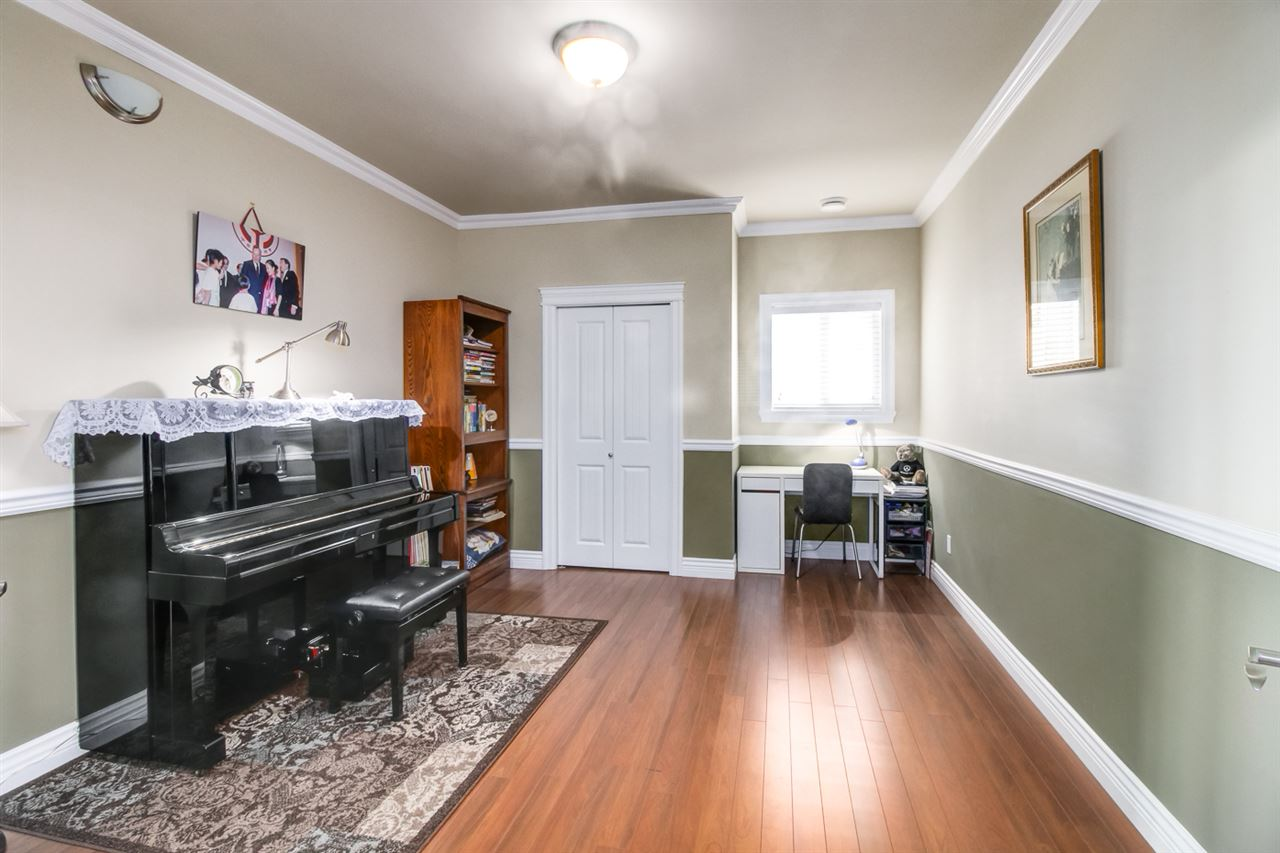 Photo 9: Photos: 16443 86B Avenue in Surrey: Fleetwood Tynehead House for sale : MLS® # R2170027