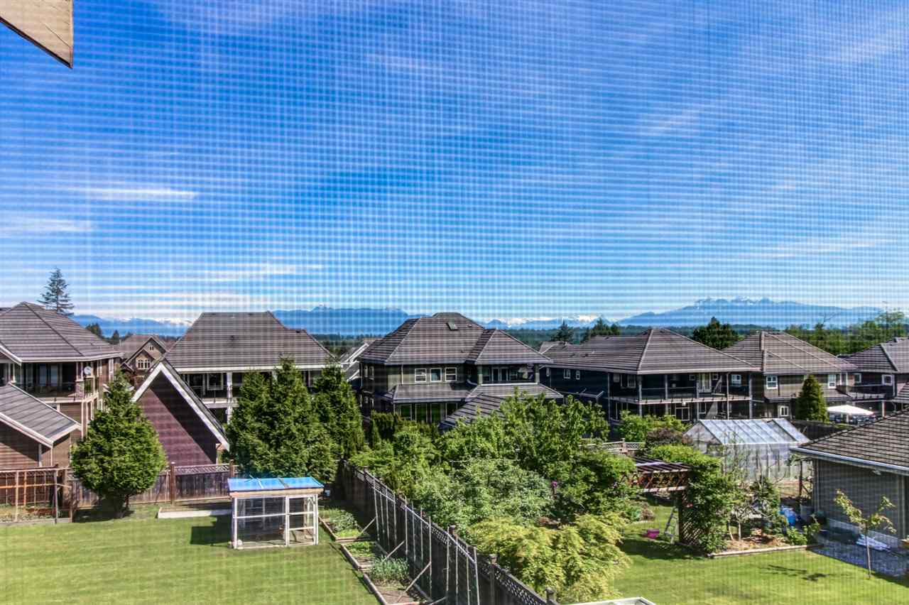 Photo 20: Photos: 16443 86B Avenue in Surrey: Fleetwood Tynehead House for sale : MLS® # R2170027